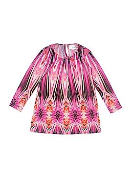 CWD Kids Dress Size 5/6