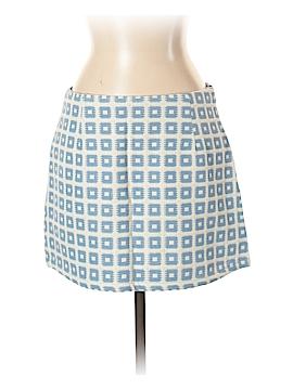 I Love H81 Casual Skirt 27 Waist