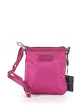 Cynthia Rowley Crossbody Bag One Size