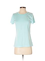 Champion Women Active T-Shirt Size XS