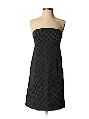 Gap Women Casual Dress Size 4
