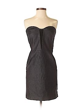 Rag & Bone Casual Dress Size 12