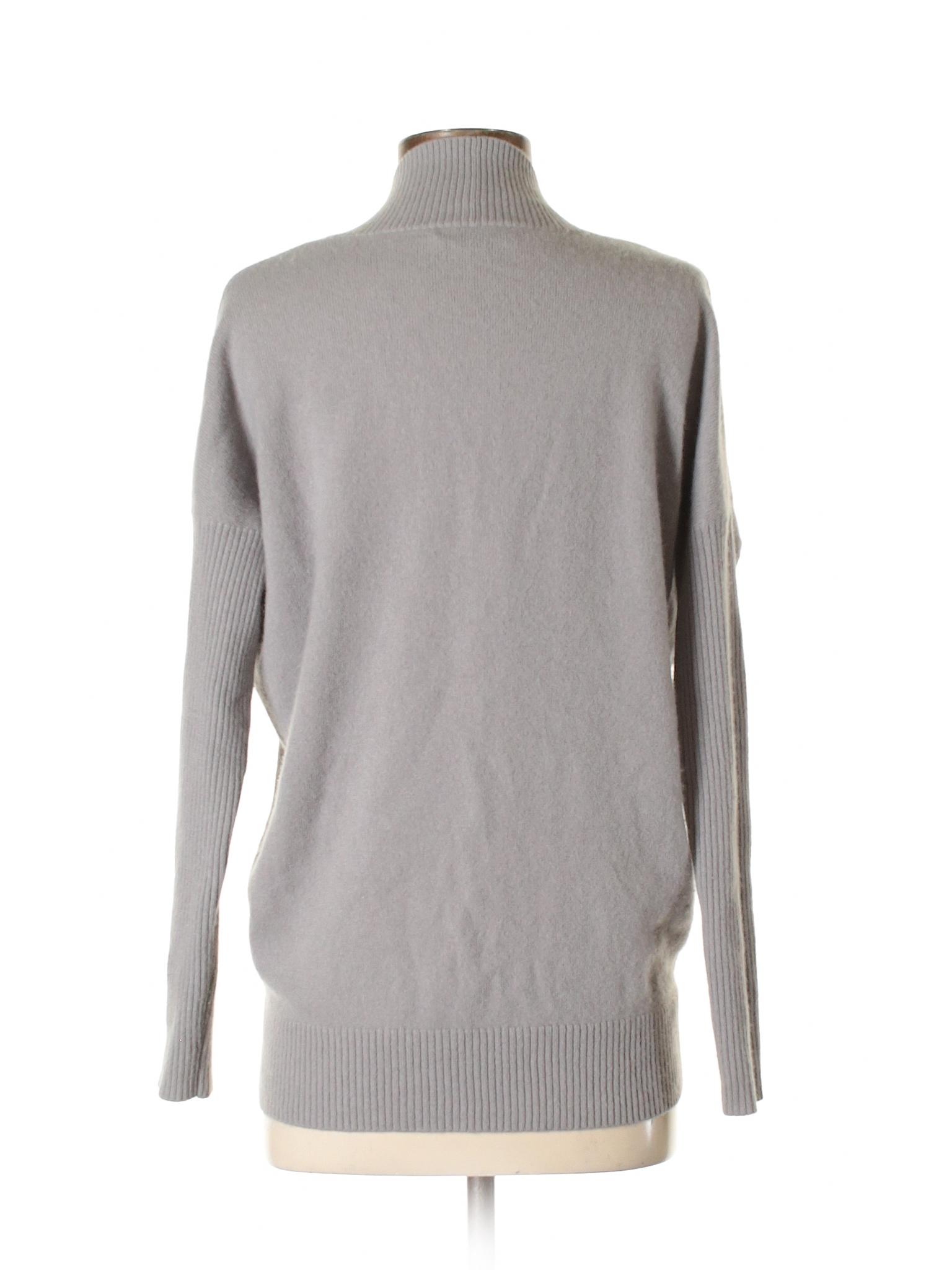 Ann Sweater Pullover Taylor Cashmere Boutique 4Pnqgw77