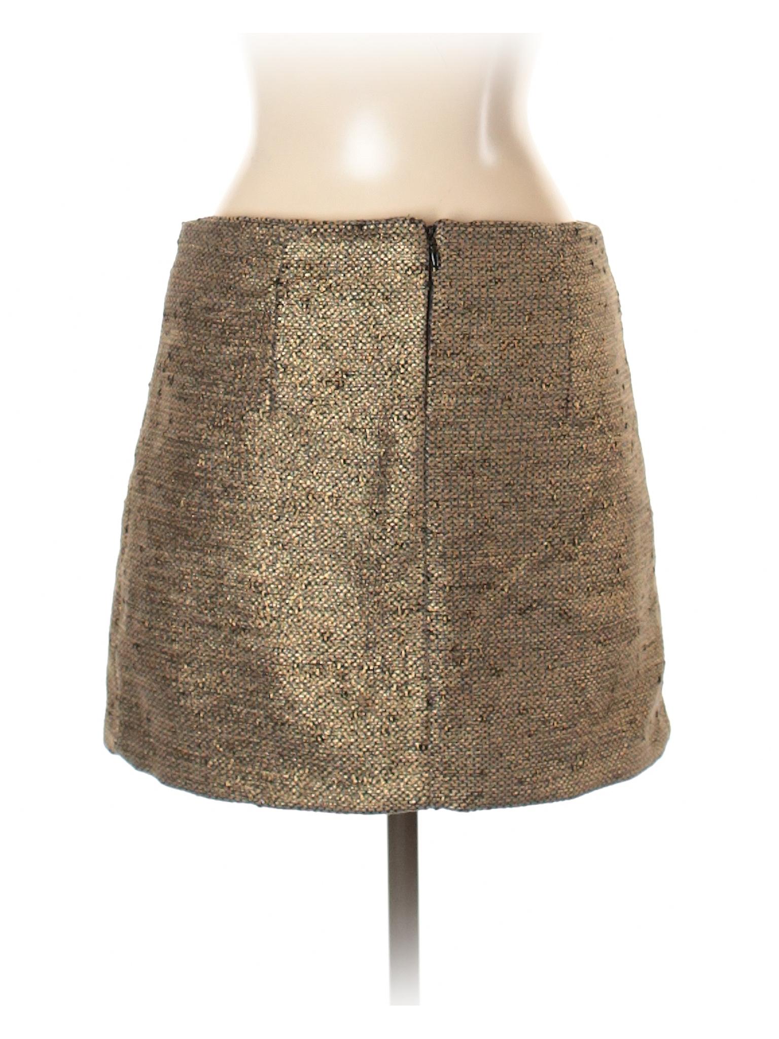 Boutique Formal Skirt Skirt Skirt Boutique Formal Formal Boutique wxqavwUp