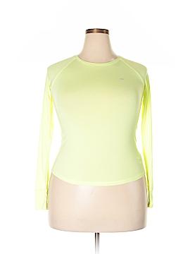Gap Fit Active T-Shirt Size XXL