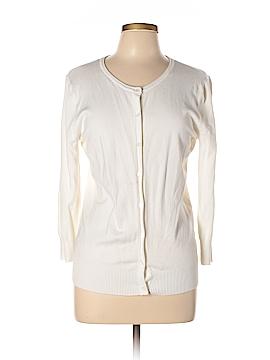 14th & Union Cardigan Size L