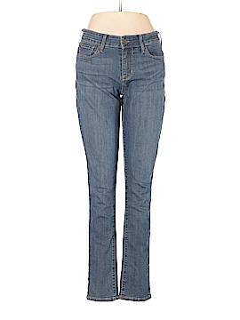 Denizen from Levi's Jeans Size 8