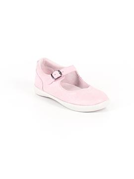 Ugg Australia Dress Shoes Size 8