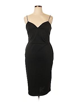 ASOS Casual Dress Size 14