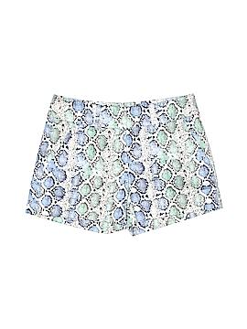 New York & Company Shorts Size 0