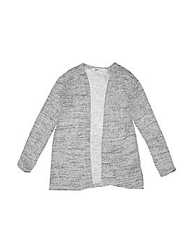 H&M Cardigan Size 8 - 10