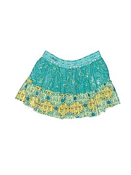 Maaji Skirt Size 12