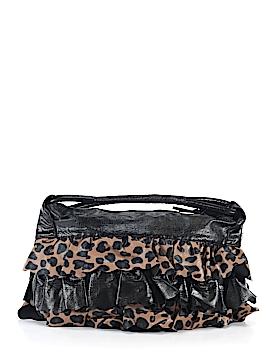 Dollhouse Shoulder Bag One Size