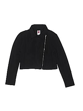 Total Girl Jacket Size 7