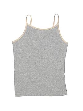 Zara Cardigan Size 2 - 3