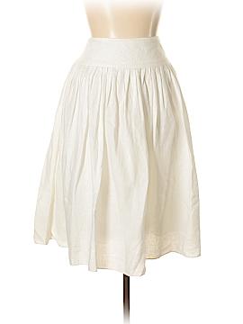 Lauren by Ralph Lauren Casual Skirt Size 8