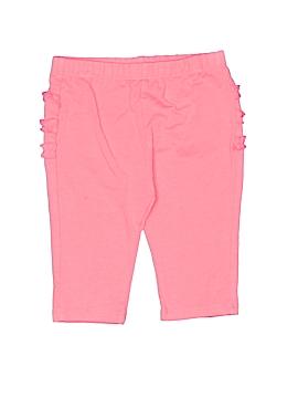 Nursery Rhyme Casual Pants Size 18 mo