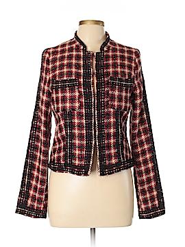 Aryn K. Jacket Size L