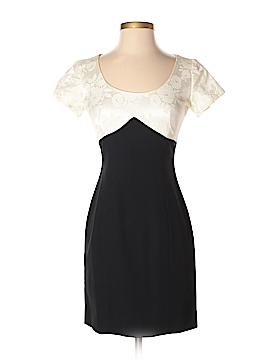 Kenar Casual Dress Size 2 (Petite)