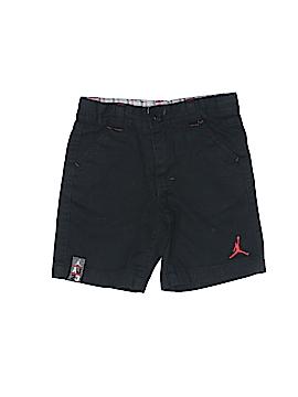Jordan Shorts Size 12 mo