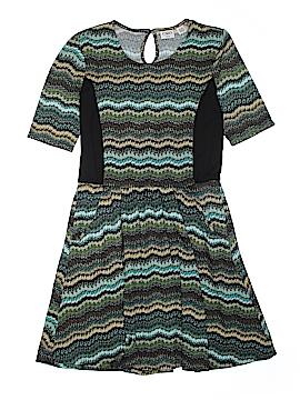 Cato Girls Dress Size 16