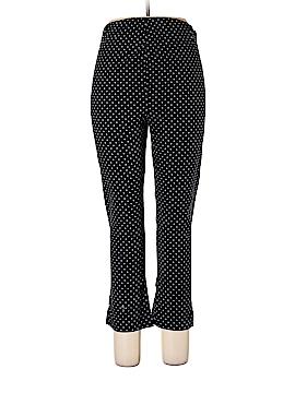 Garnet Hill Casual Pants Size 10