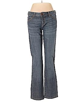 Jordache Jeans 27 Waist