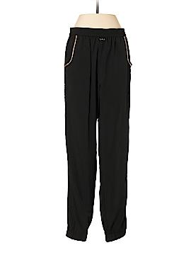 Nicki Minaj Casual Pants Size M