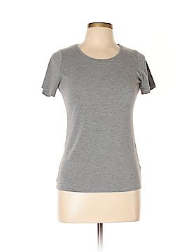 Hype Short Sleeve T-Shirt Size L
