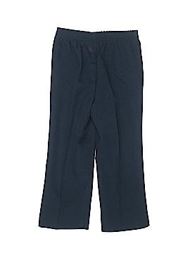 Sahara Club Dress Pants Size 3T