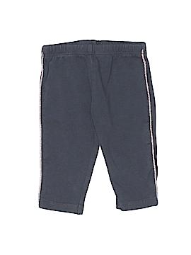 OshKosh B'gosh Casual Pants Size 6 mo