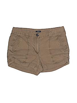 H&M Cargo Shorts Size 4
