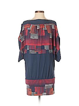 BCBGMAXAZRIA Casual Dress Size XXS