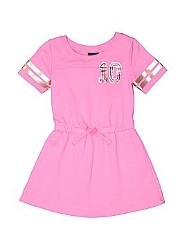 Basic Editions Dress Size 4 - 5