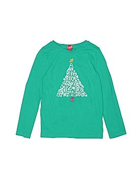 Target Long Sleeve T-Shirt Size 6/6X