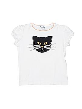 Hartstrings Short Sleeve T-Shirt Size 6