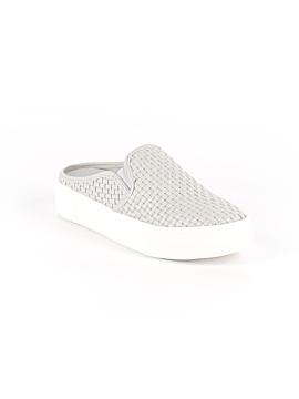 J/Slides Mule/Clog Size 7