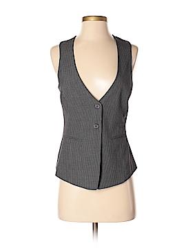 XXI Tuxedo Vest Size S