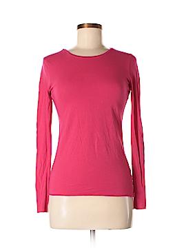 Grane Long Sleeve T-Shirt Size L