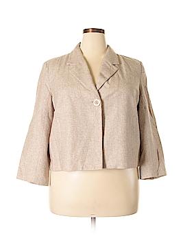 Merona Wool Blazer Size XXL