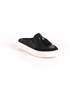 J/Slides Mule/Clog Size 7 1/2