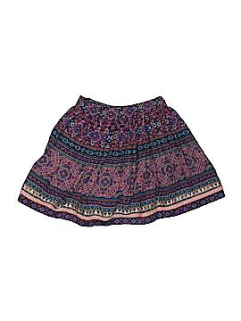 Monsoon Skirt Size 12-13yrs