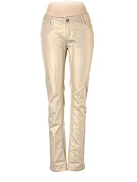 Decree Jeans Size 11