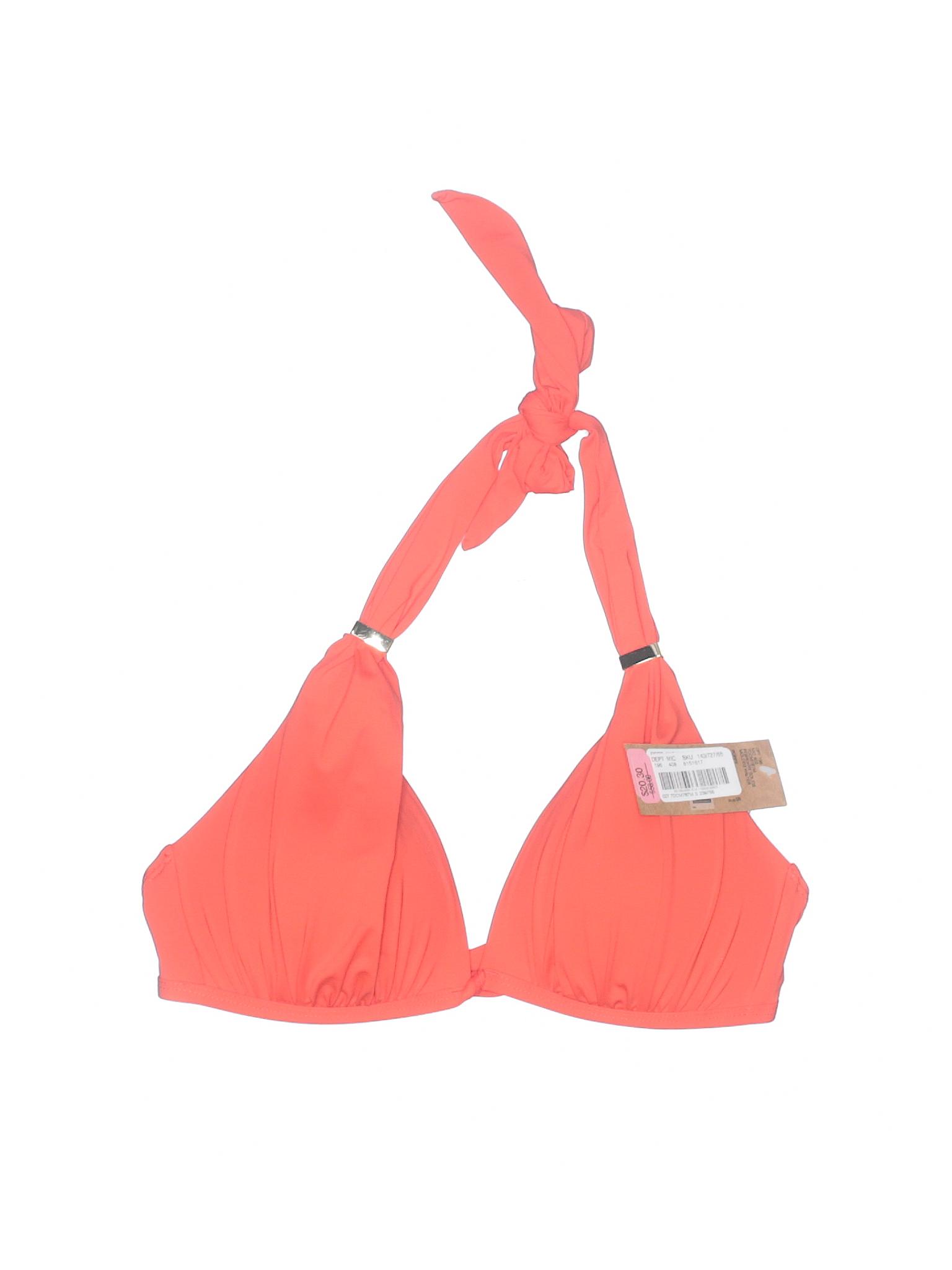 Cremieux Swimsuit Swimsuit Boutique Boutique Top Cremieux ftTdqd