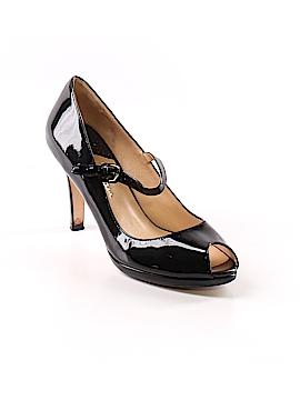 Cole Haan Nike Heels Size 7 1/2