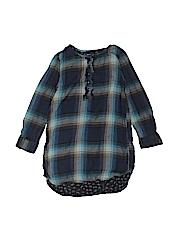Gap Kids Girls Dress Size X-Small (Kids)