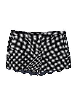 Kenar Dressy Shorts Size 14
