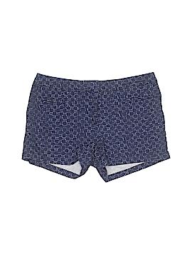 Dalia Collection Dressy Shorts Size 6