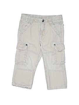 Koala Kids Cargo Pants Size 24 mo - 2T