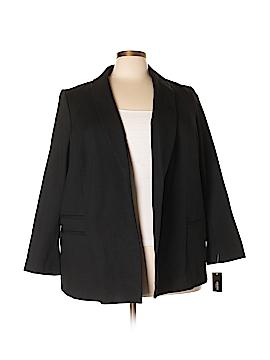 Alfani Blazer Size 24 (Plus)